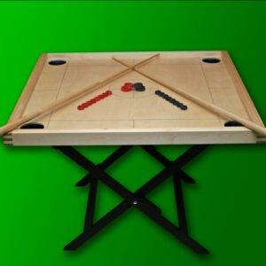 Novuss-Spiel Standart (Set)